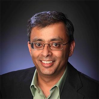 Sanjay Srinivasan, PhD | Vonage Business