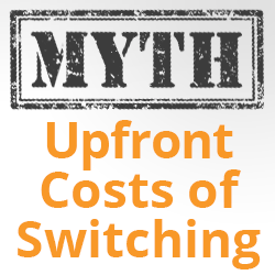 VoIP Phone System: Myth-Upfront Costs of Switching
