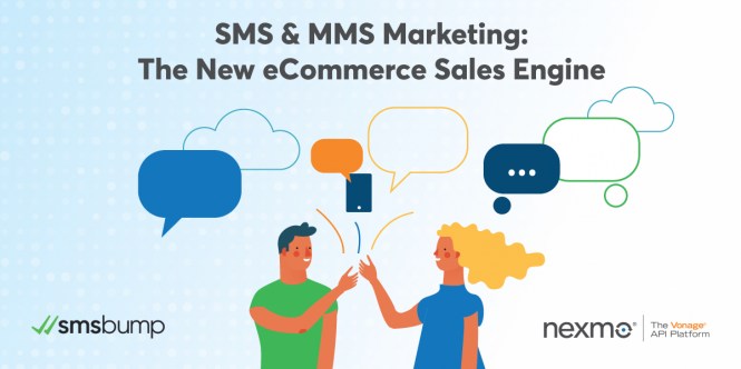 SMS & MMS Marketing