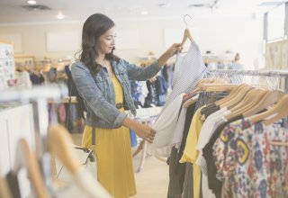 Internal communication challenges in retail environments can be alleviated with UCaaS