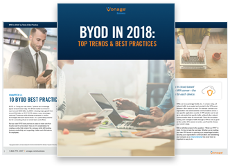 BYOD eBook Pages