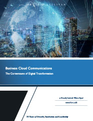 Business cloud whitepaper