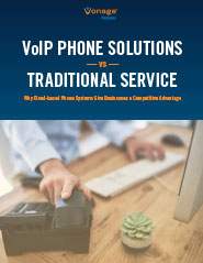 VoIP Phone Solutions Whitepaper