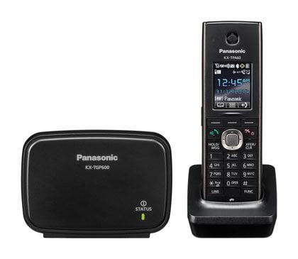 Business Phones & Accessories | Vonage Business