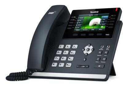 Business Phones & Accessories   Vonage Business