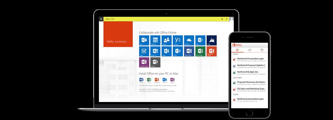 Office 365 Integration   Vonage Business