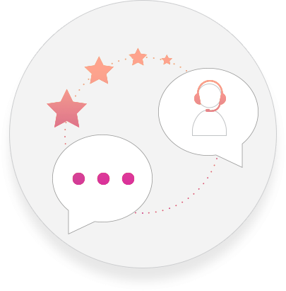 Chat API from Nexmo | Vonage Business