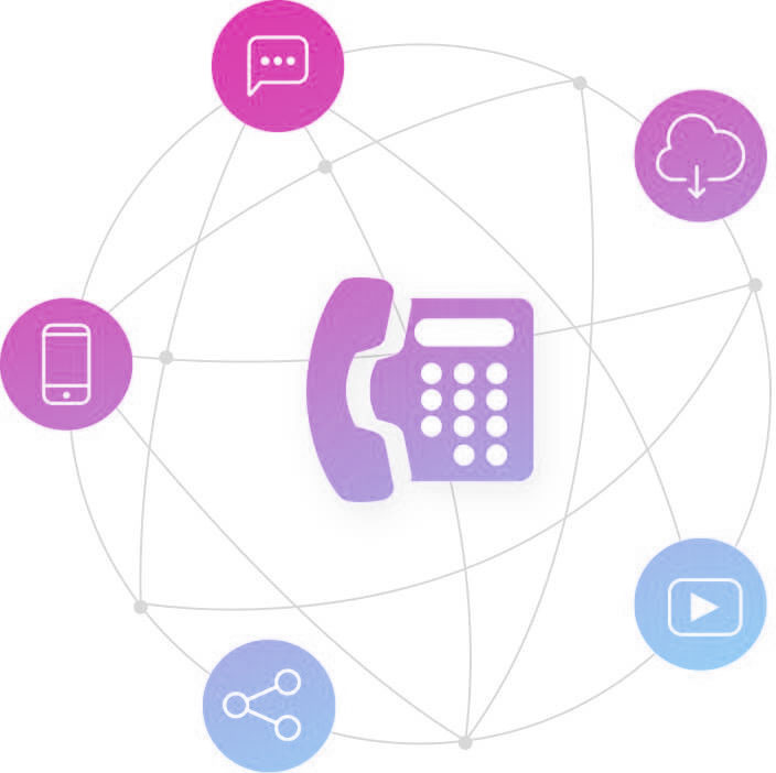 nexmo communication apis