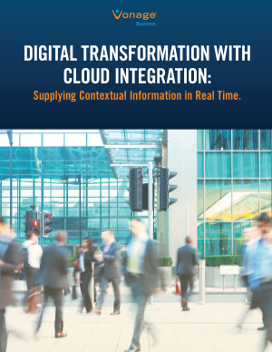 Integrations eBook Image