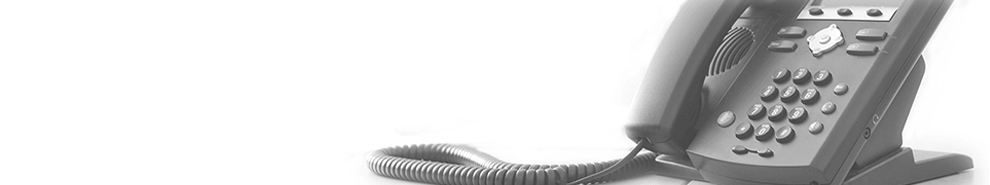 Traditional Phone Lines: What's the True Cost?