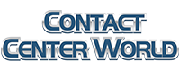 ContactCenterWorld Top Ranking Performer Award